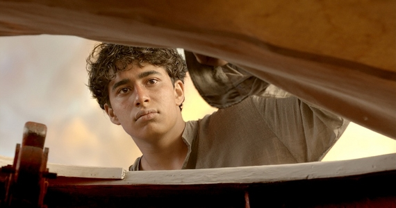 Life-of-Pi-starring-Suraj-Sharma