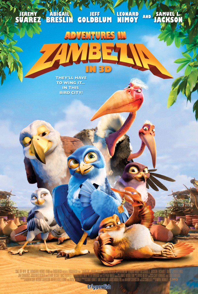 adventures_in_zambezia_poster_orange_email_small_2
