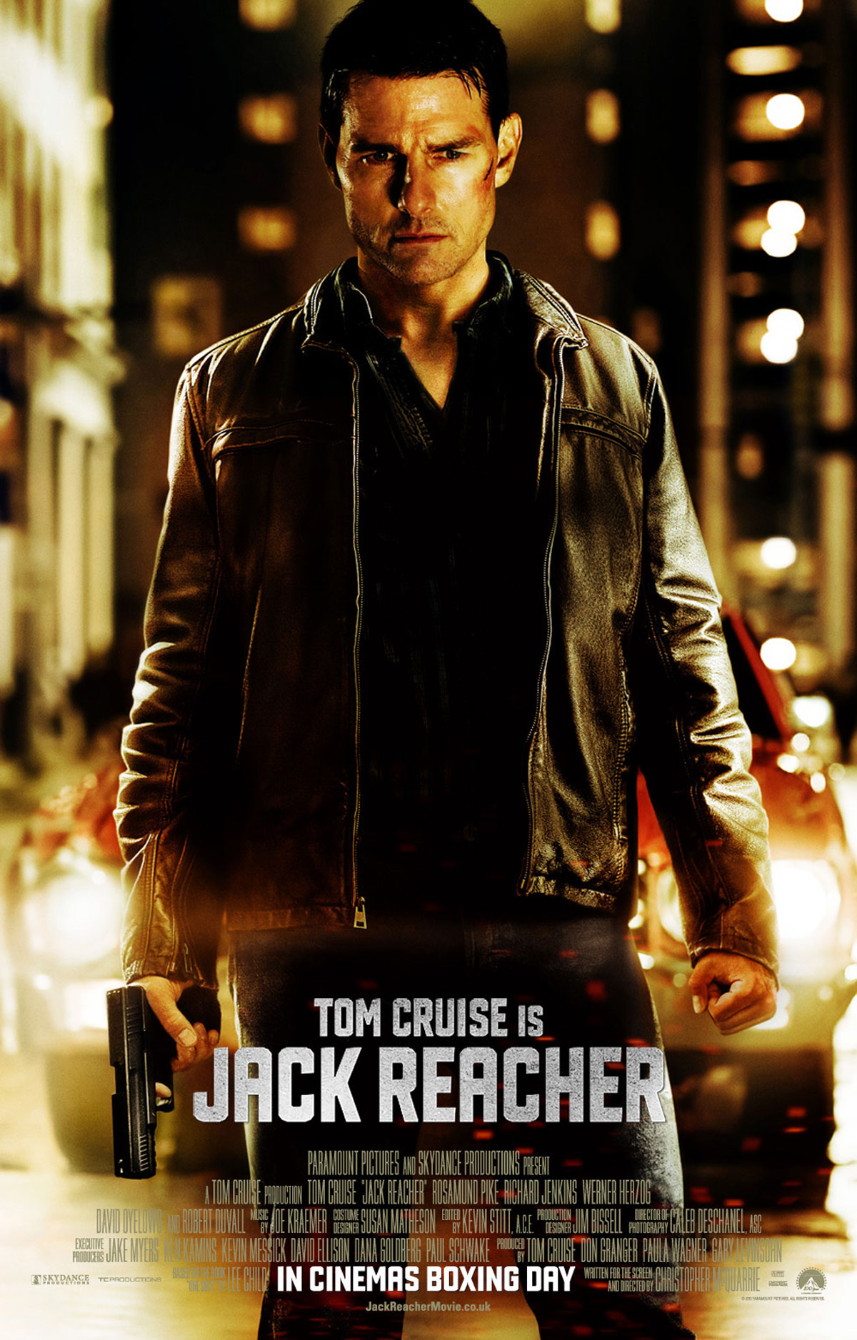 Jack-Reacher_UK-poster-PPP