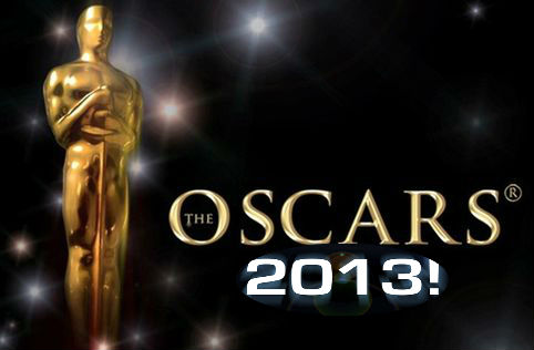 Oscars-2013-animated-films
