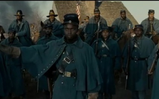 lincoln-movie-black-soldiers-540x337