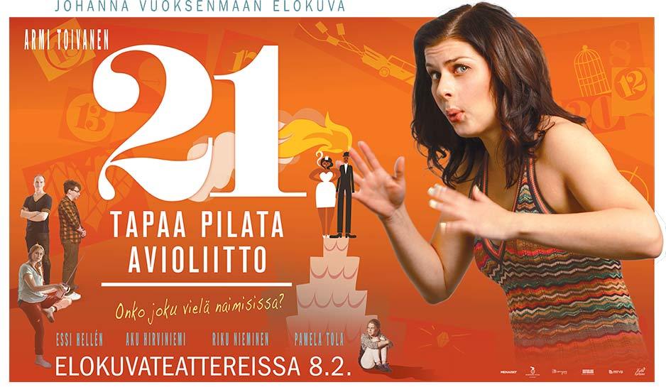 21-tapaa-pilata-avioliitto-elokuva