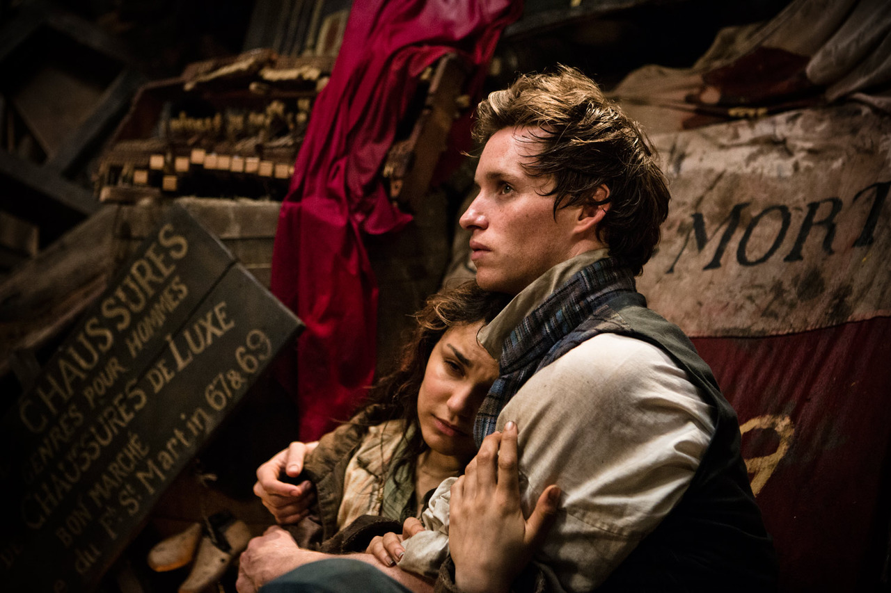 Les-Miserables-Still-les-miserables-2012-movie-32902319-1280-853