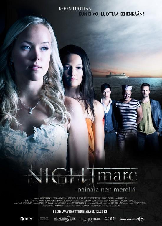 Nightmare_–_painajainen_merellä_(juliste)
