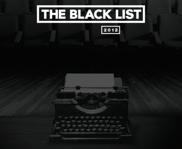 The-Black-List-2012-Logo-616x507