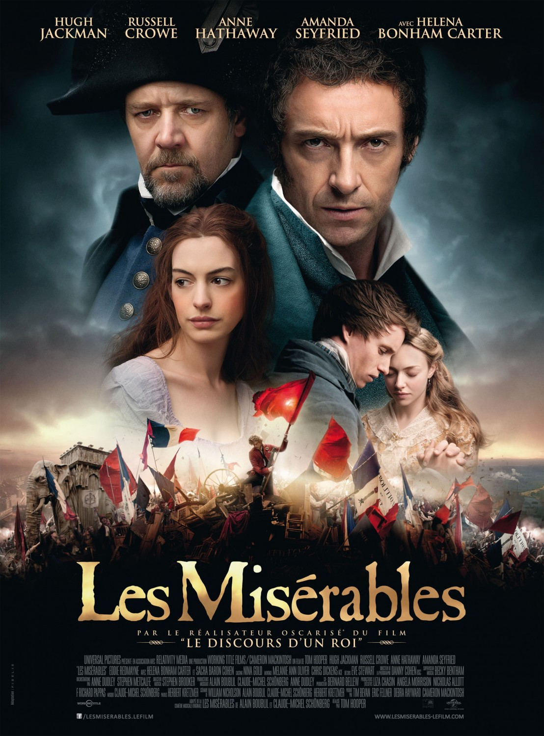 les-miserables-movie-poster-11