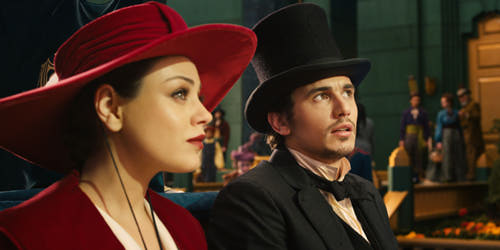 oz-great-powerful-mila-kunis-james-franco