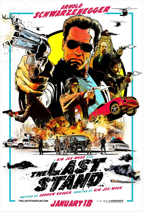 the-last-stand-poster1